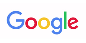 Google - 300x150