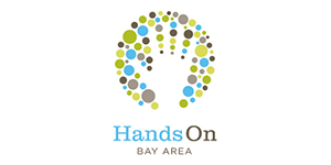 Hands On Bay Area - 300x150