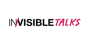 Invisible Talks - 300-x150