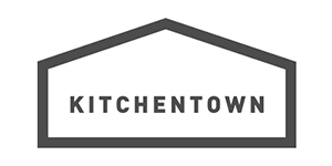 Kitchen Town - 300x150