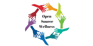Open Source Wellness - 300x150